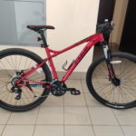 IMG 20200714 135426 150x150 - Велосипеды FUJI Фуджи в России
