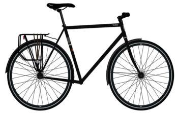 2 350x223 - Велосипеды Fuji (Фуджи) в г. Октябрьский