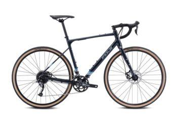fuji jari 2021 1 350x233 - Велосипеды Fuji (Фуджи) в г. Кострома