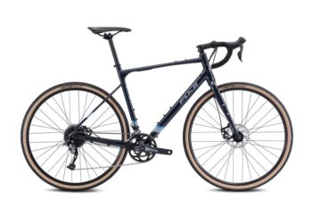 fuji jari 2021 1 350x233 - Велосипеды Fuji (Фуджи) в г. Нефтекамск