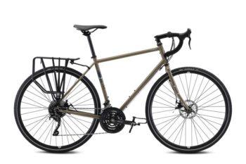 velo fuji touring disk 1 350x233 - Велосипеды Fuji (Фуджи) в г. Чебоксары