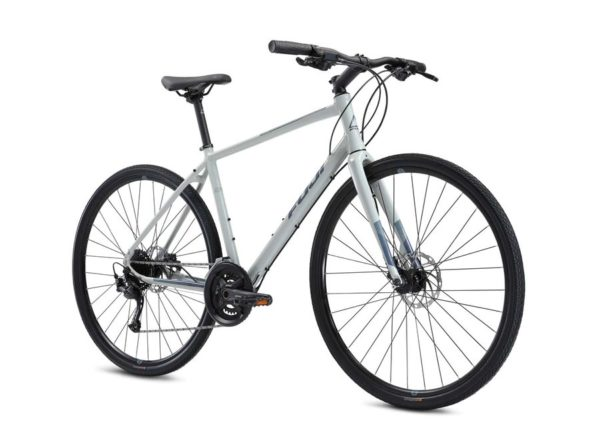 ABSOLUTE 1.7 2021 1 600x427 - Велосипед Fuji 2021  FITNESS мод. ABSOLUTE 1.7 USA A2-SL р. 17 цвет теплый металлик
