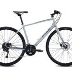 ABSOLUTE 1.7 2021 150x150 - Велосипед Fuji 2021  FITNESS мод. ABSOLUTE 1.7 USA A2-SL р. 17 цвет теплый металлик