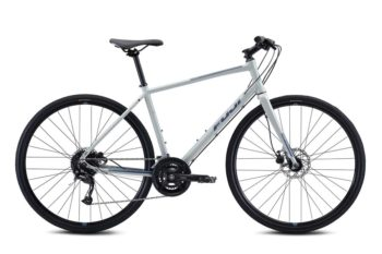 ABSOLUTE 1.7 2021 350x233 - Велосипеды Fuji (Фуджи) в г. Геленджик