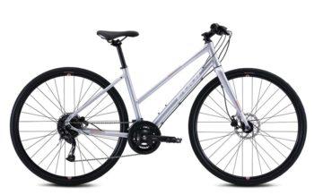 ABSOLUTE 1.7 ST 1 350x218 - Велосипеды Fuji (Фуджи) в г. Петрозаводск