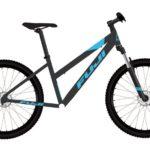 ADVENTURE satin grey 1 150x150 - Велосипед Fuji 2021 MTB мод. Adventure 27.5 ST A1-SL р. 17 цвет серый металлик