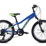 Dimamit siniy 1 150x150 - Велосипед Fuji 2021 MTB KIDS мод. Dynamite 20  A1-SL р. 10 цвет синий металлик