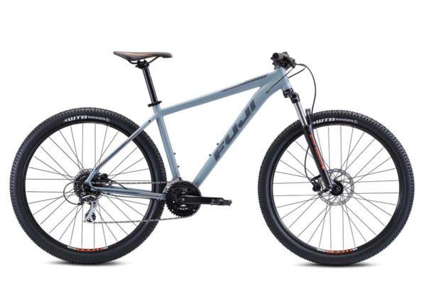 Nevada Cyan 1 600x400 - Велосипед Fuji 2021 MTB мод. Nevada 29 1.7 D (Hydraulic Disc)  A2-SL р. 21 цвет серый
