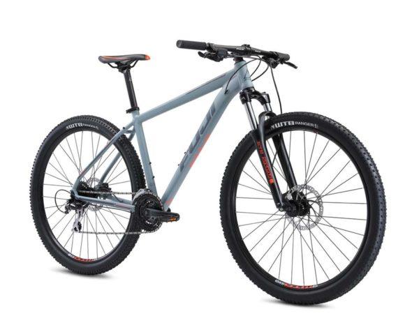 Nevada Cyan 2 600x466 - Велосипед Fuji 2021 MTB мод. Nevada 29 1.7 D (Hydraulic Disc)  A2-SL р. 21 цвет серый