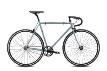 feather seriy 1 350x233 - Велосипеды Fuji (Фуджи) в г. Ногинск
