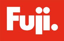 Велосипеды Фуджи Fuji — Официальный сайт компании