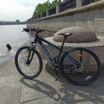 IMG 20210605 103318 150x150 - Велосипеды FUJI Фуджи - официальный сайт компании. Работаем по всей России!