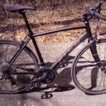 fuji1 150x150 - Велосипеды FUJI Фуджи - официальный сайт компании. Работаем по всей России!
